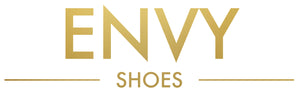Envy Shoes UK