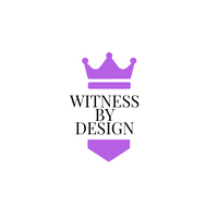 Witness By Design