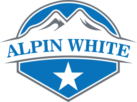 Alpin White