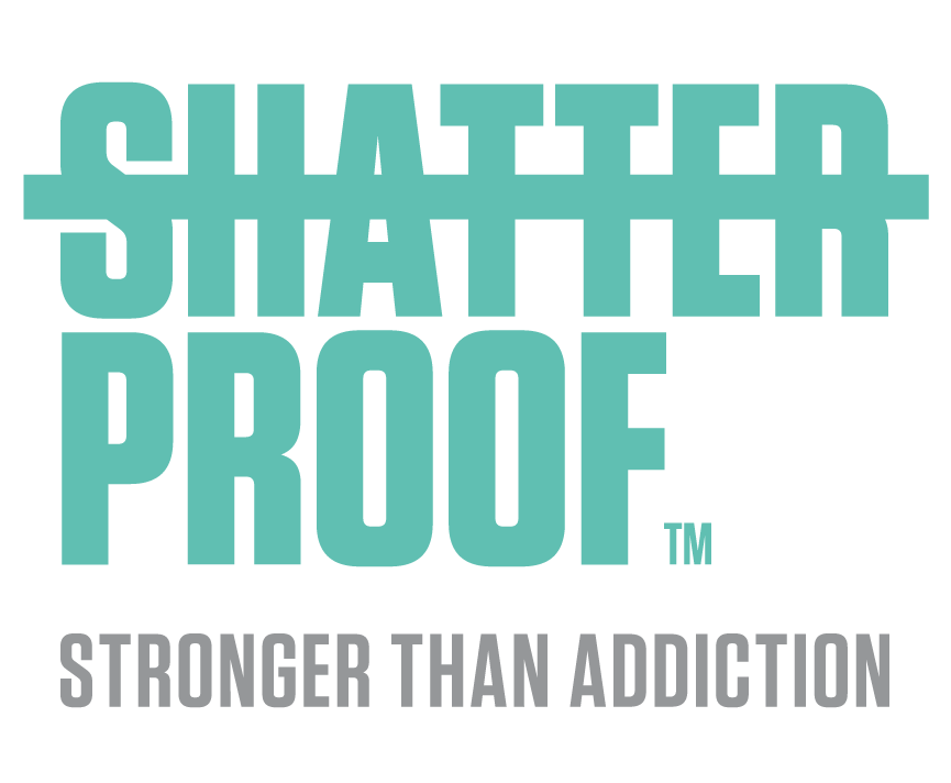 $25 Donation to Shatterproof