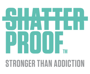 $100 Donation to Shatterproof