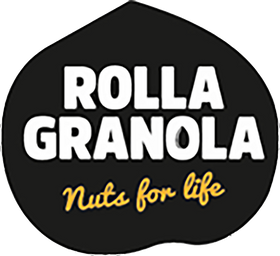 Rollagranola