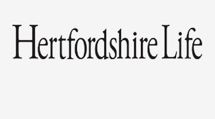 hertfordshirelife.co.uk