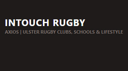 intouchrugby.com