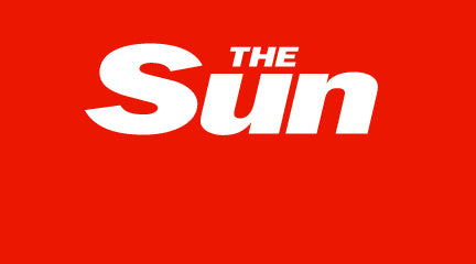 thesun.co.uk