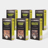 No Added Sugar Bundle<br><small>(California walnut, Awesome Almond, Absolutely Chocolate)</small>