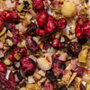Rollasnax - Berry & Coconut Wild Trail Mix (Pack of 5)