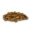 Whole California Almonds - 1kg