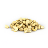 Whole Cashews Nuts - 1kg