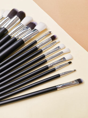 Illusionist Brush Set- 2.0
