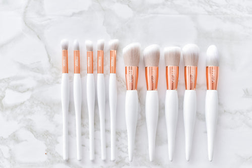 Blend it out brush set
