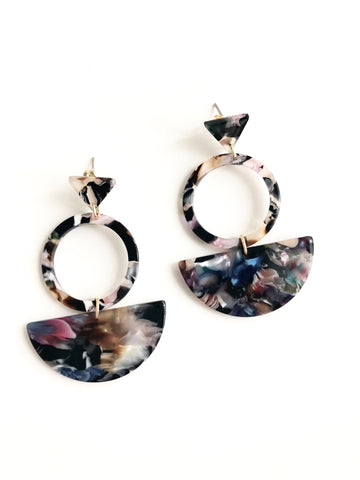 Handmade Jewelry - FAN FAVORITE (earrings)