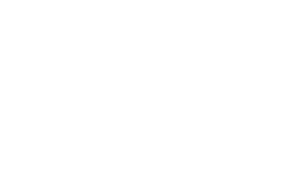Paul & Joe Voyageur for LeSportsac