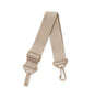 Travertine Strap