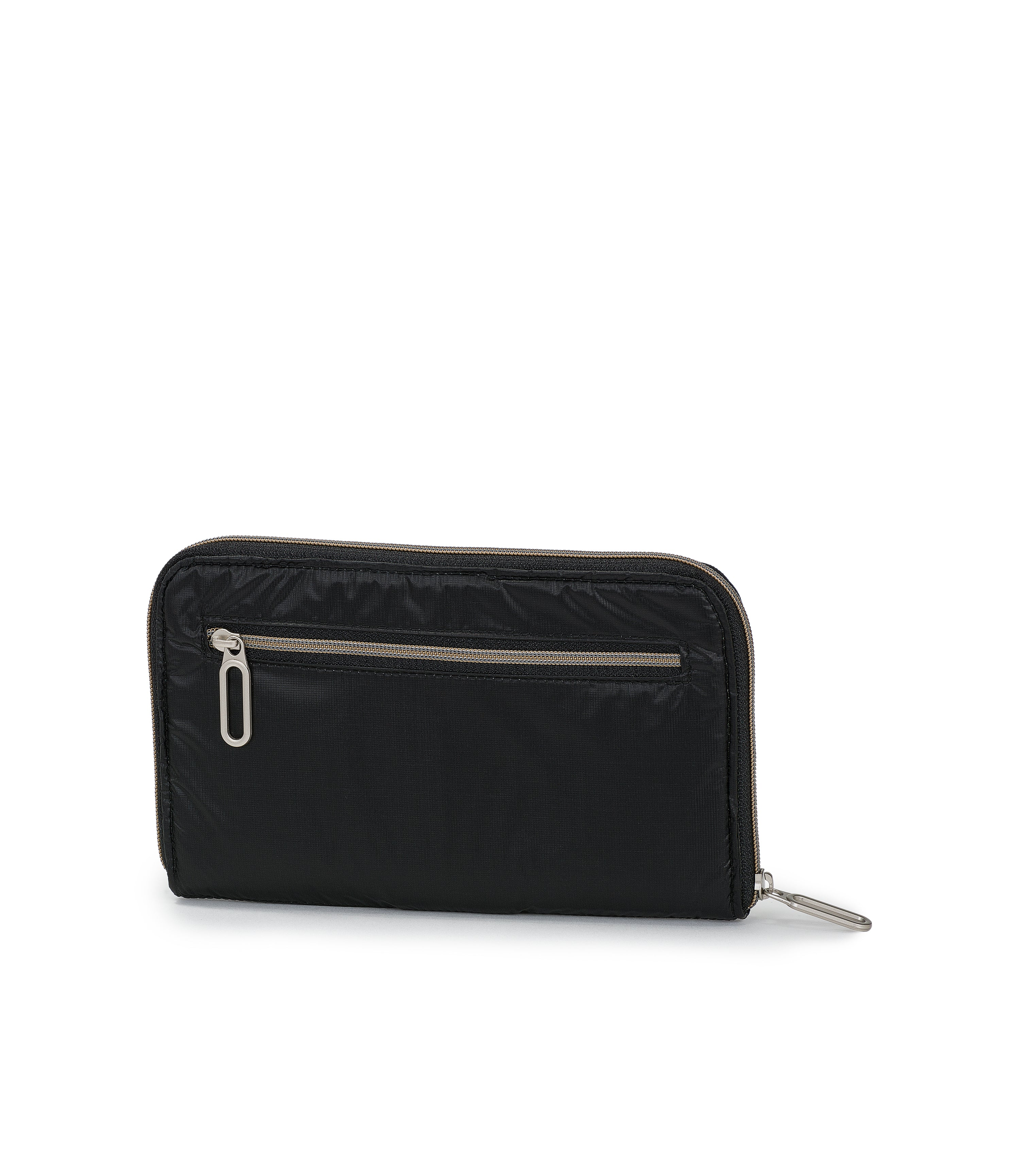 Everyday Wallet 2