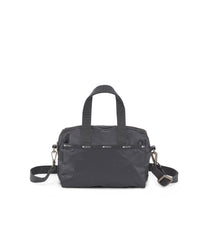 Small Uptown Satchel