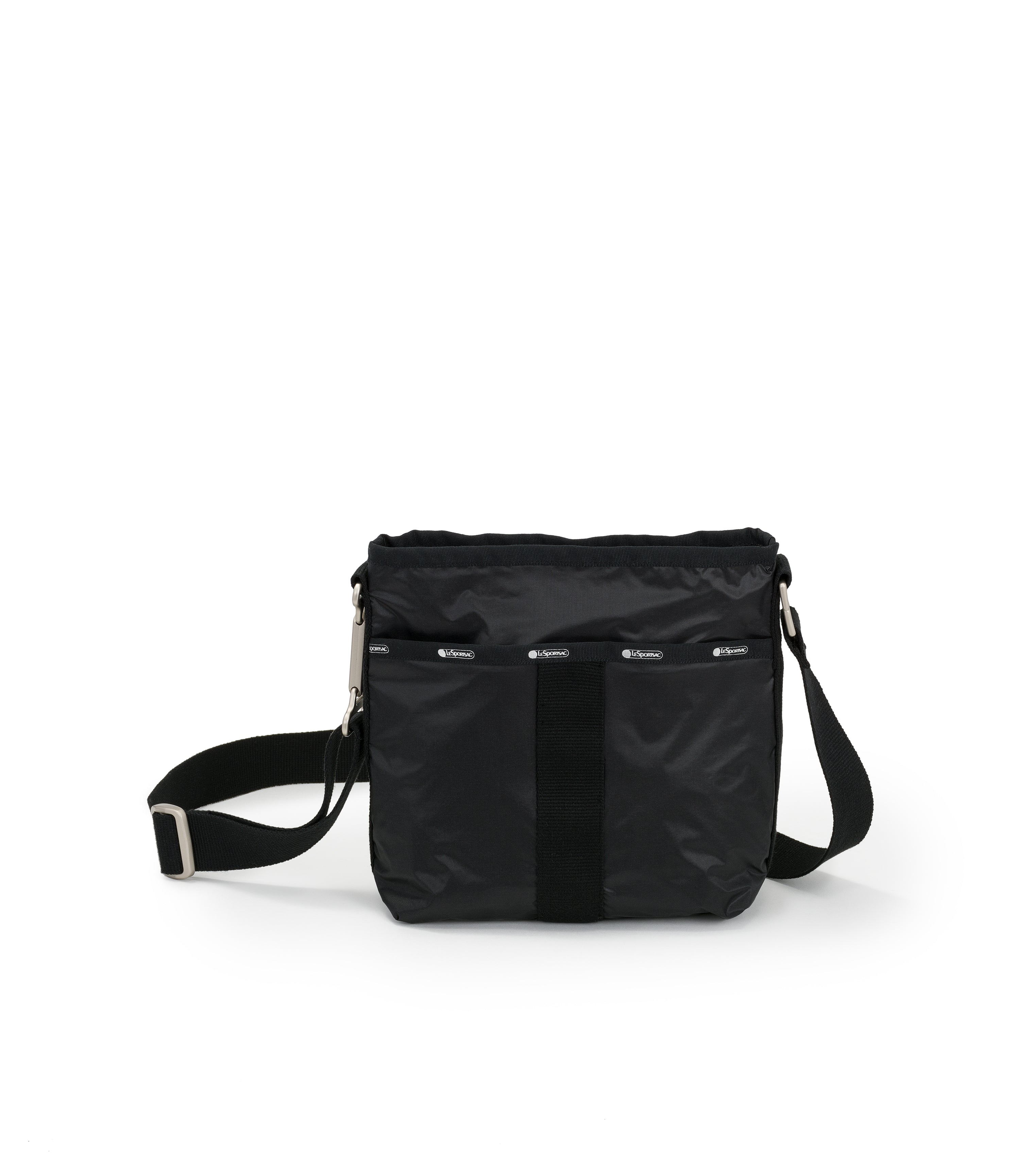 Essential Crossbody 1