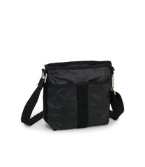 Essential Crossbody 3
