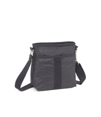 Essential Crossbody 2