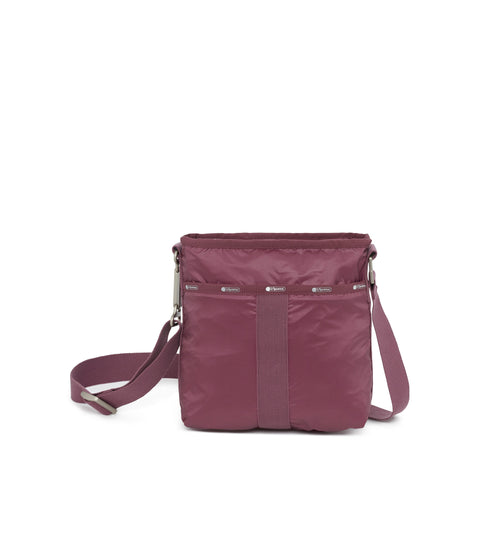 Essential Crossbody alternative