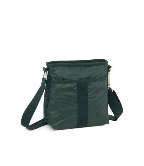 Essential Crossbody alternative 2