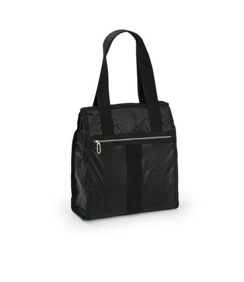 City Tote alternative 2