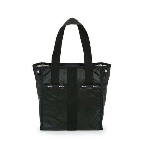City Tote alternative