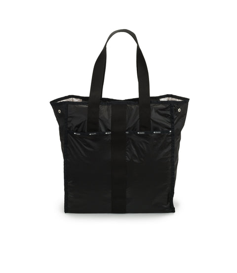 Large City Tote alternative