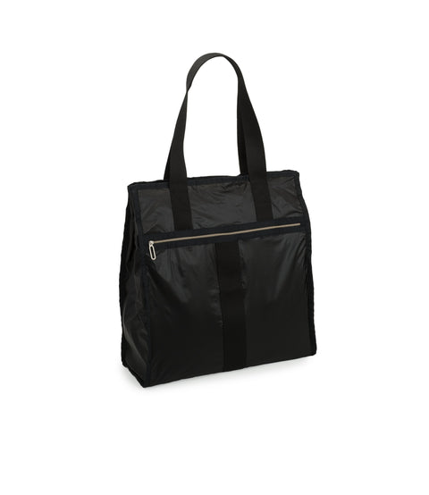Large City Tote alternative 2