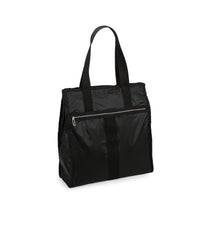 Large City Tote 2