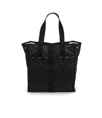 Large City Tote 1