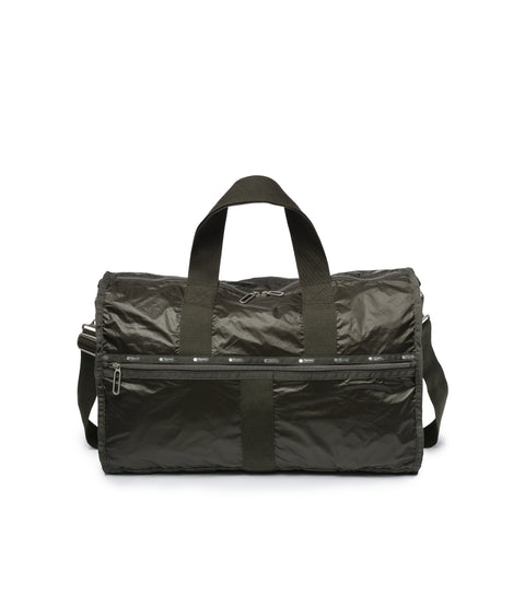 CR Large Weekender alternative