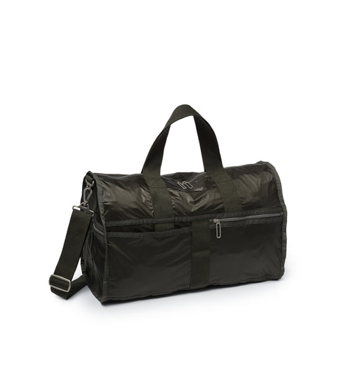 CR Large Weekender alternative 2
