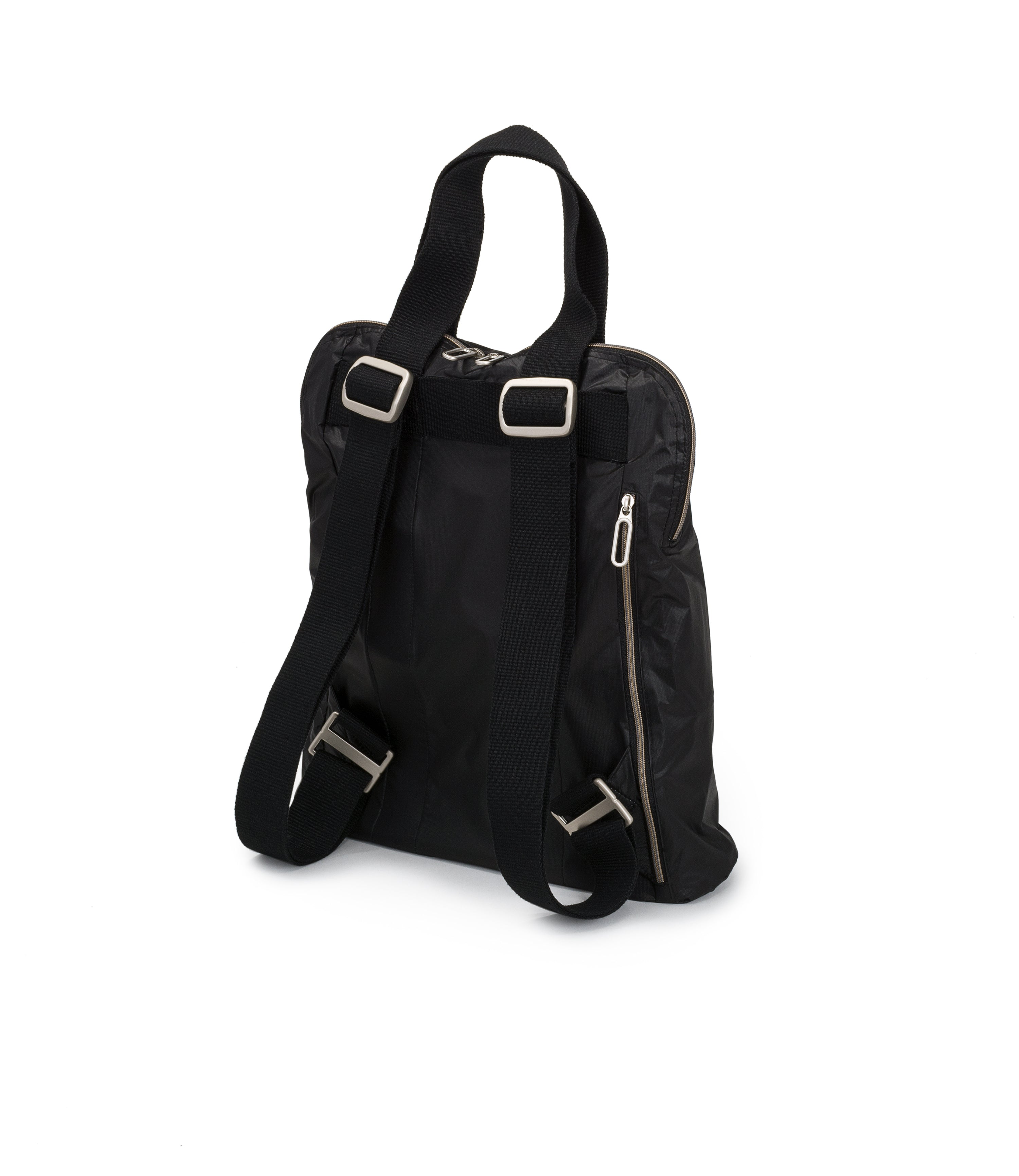Commuter Backpack 2