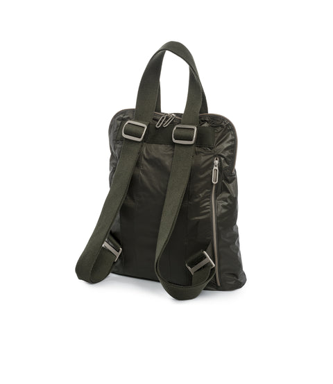 Commuter Backpack alternative 2