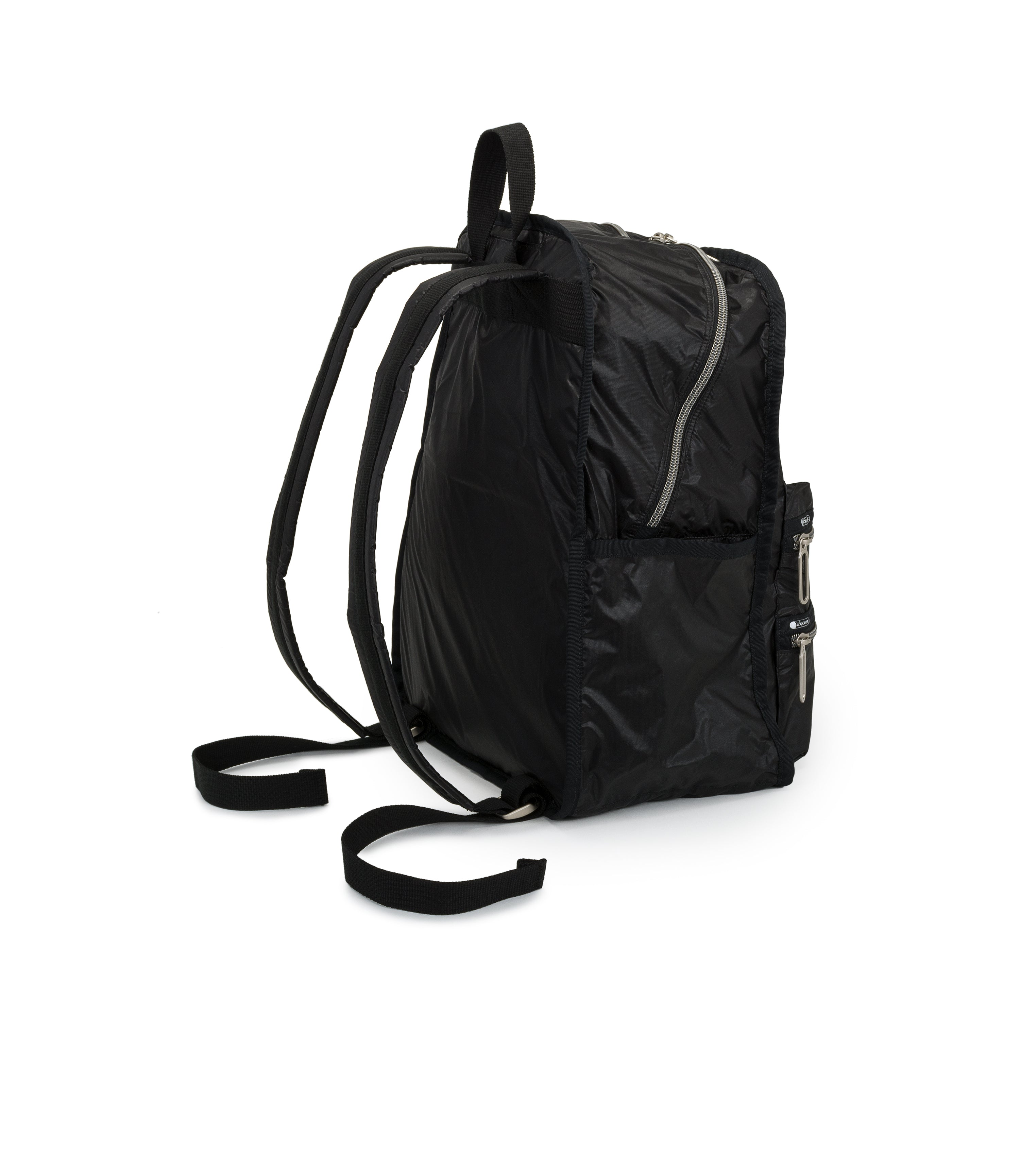 Functional Backpack 3