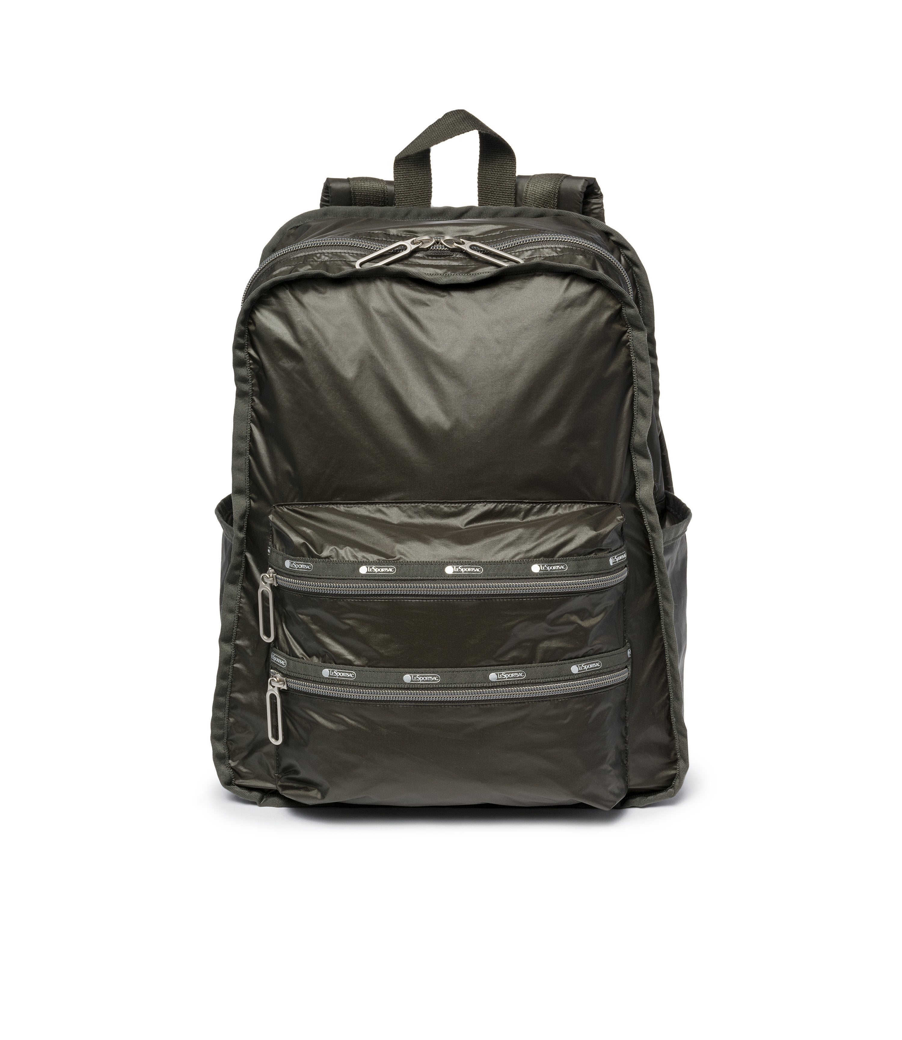 Functional Backpack 1