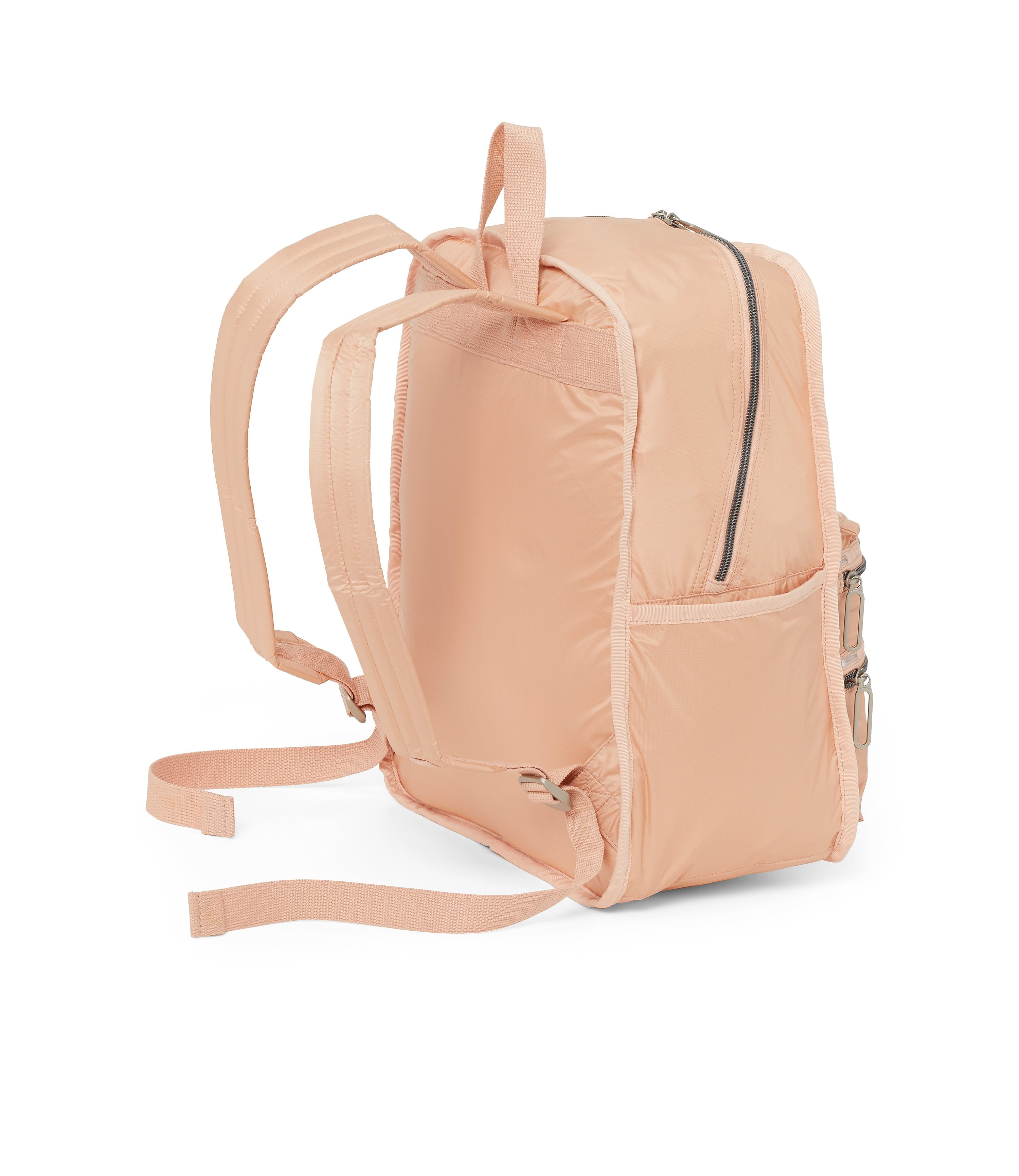 Functional Backpack 2