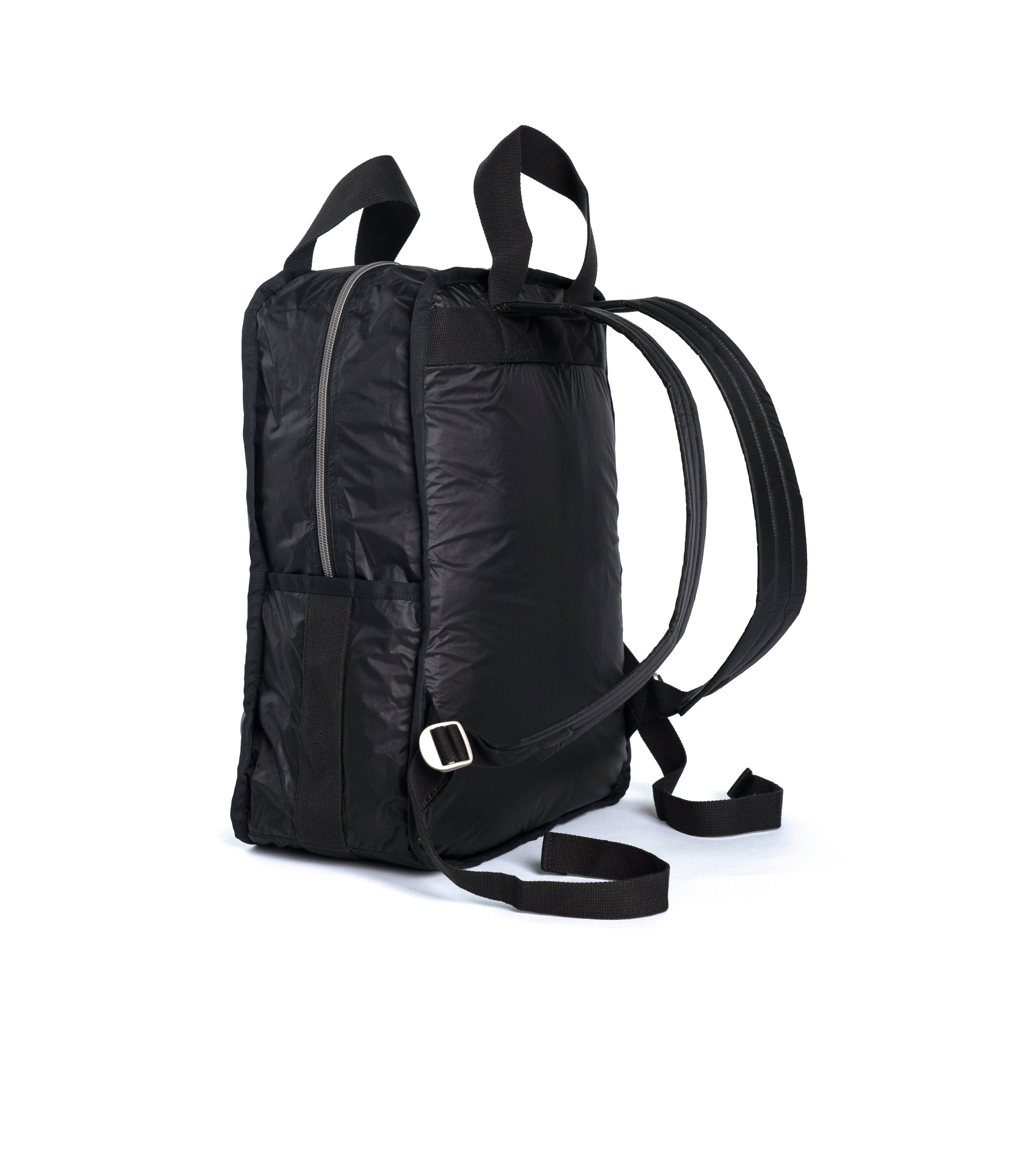 CR Urban Backpack