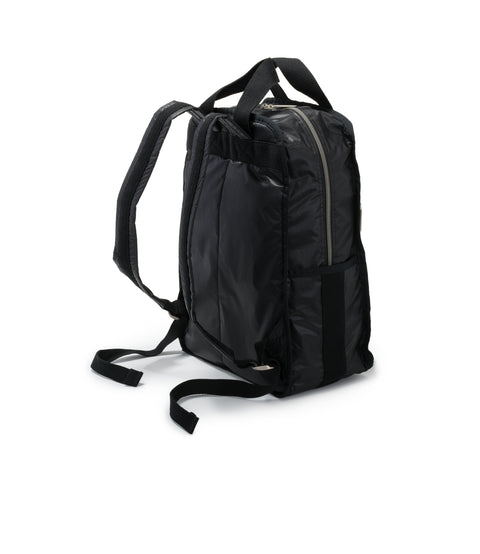 CR Urban Backpack alternative 2