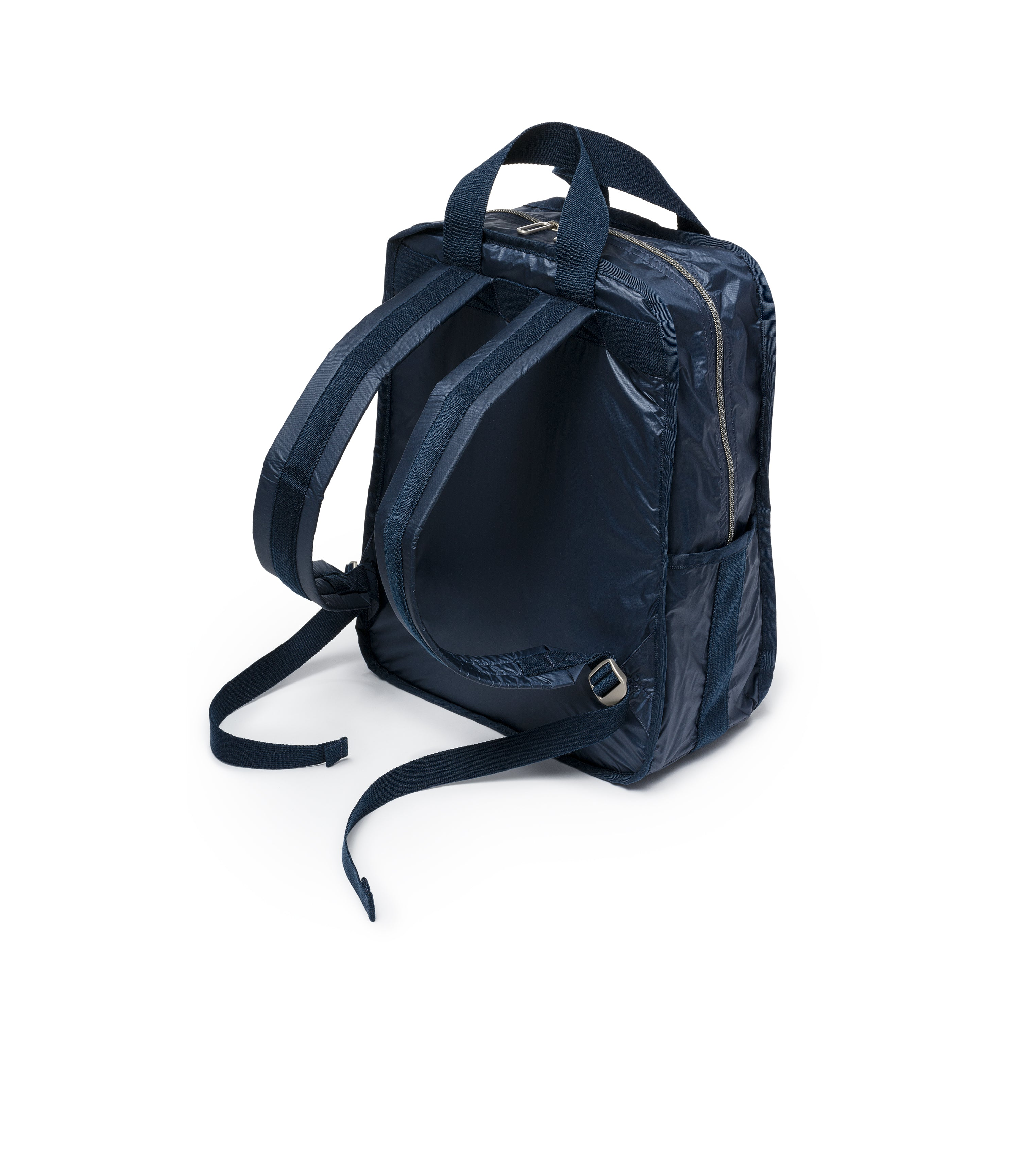 CR Urban Backpack 2
