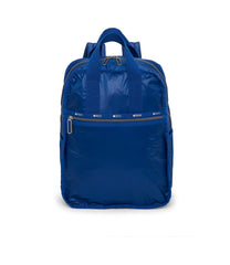 CR Urban Backpack 1