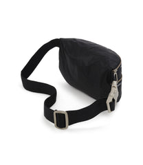 Sporty Belt Bag 2