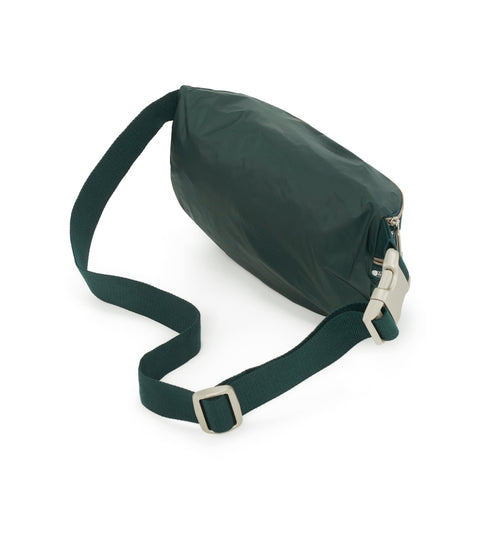 Sporty Belt Bag alternative 2