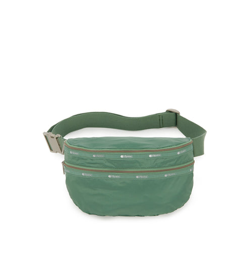 Sporty Belt Bag alternative