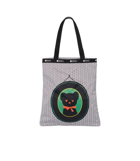 Emerald Tote alternative