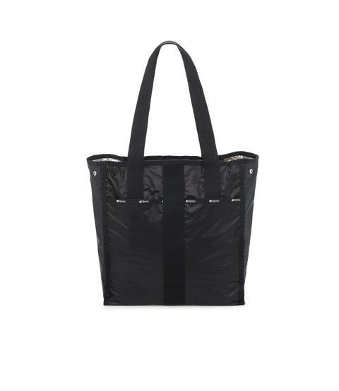 Medium City Tote alternative