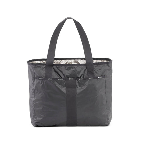 Gym Tote Bag alternative