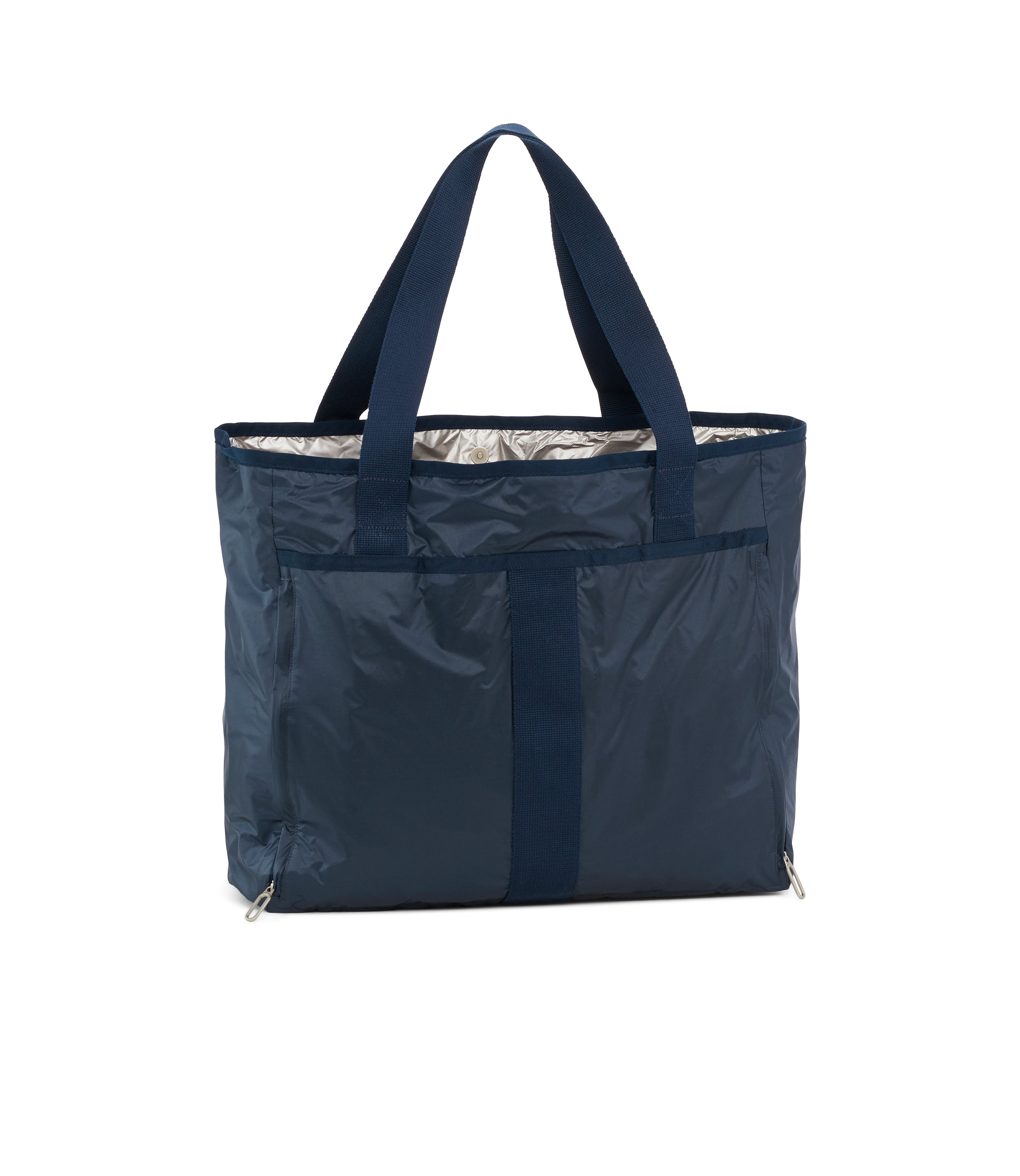 Gym Tote Bag 3