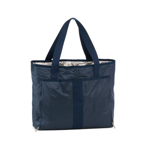 Gym Tote Bag alternative 2